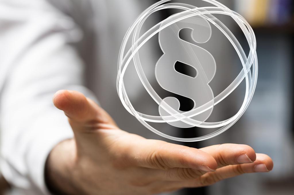 Neue EU-Datenschutz-Grundverordnung: umfangreichere Informationspflichten im Email-Marketing
