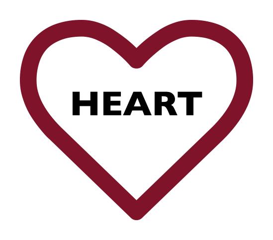 Erfolgsmetriken mit dem HEART Framework