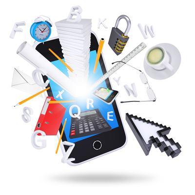 Ist Ihr mobile-Marketing konkurrenzfähig?