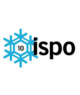 ispo group