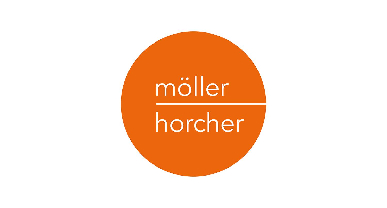 sc-networks-partner-moellerhorcher