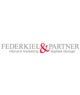 Federkiel & Partner