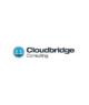 Cloudbridge