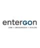 entergon GmbH
