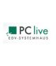 PC live
