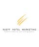 RUEFF HOTEL MARKETING