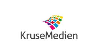KruseMedien GmbH