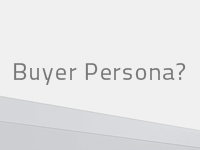 b2b-buyer-persona