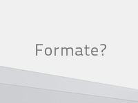 b2b-content-marketing-formate