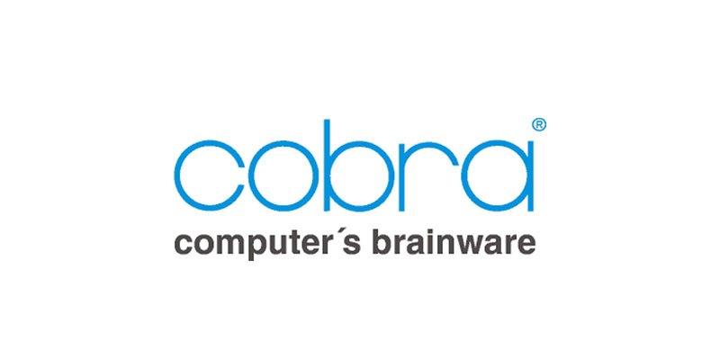 Kooperation mit cobra: Neue Schnittstelle für optimale Zielgruppenansprache
