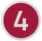 Schritt 4: Die richtigen Touchpoints auswählen, um B2B Kunden zu gewinnen