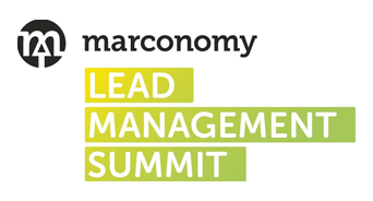 B2B Lead Management Summit