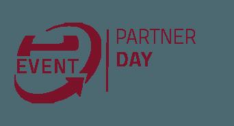 Partner Day