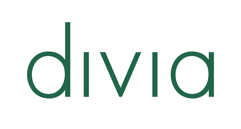 SC-Networks-Partner-divia