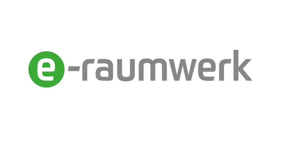 e-raumwerk