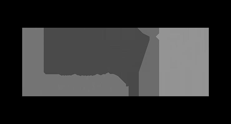 SC-Networks-Sponsoren-Logo-bvik