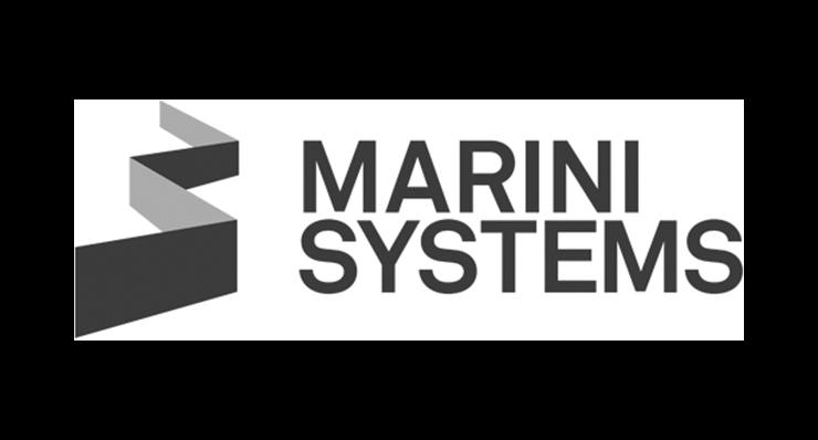SC-Networks-Sponsoren-Logo-marini-systems