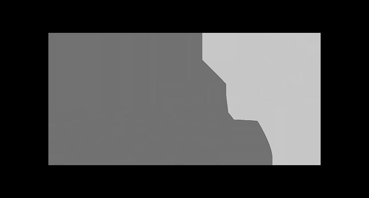 SC-Networks-Sponsoren-Logo-wobAG