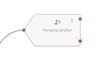 campaign-designer-persona