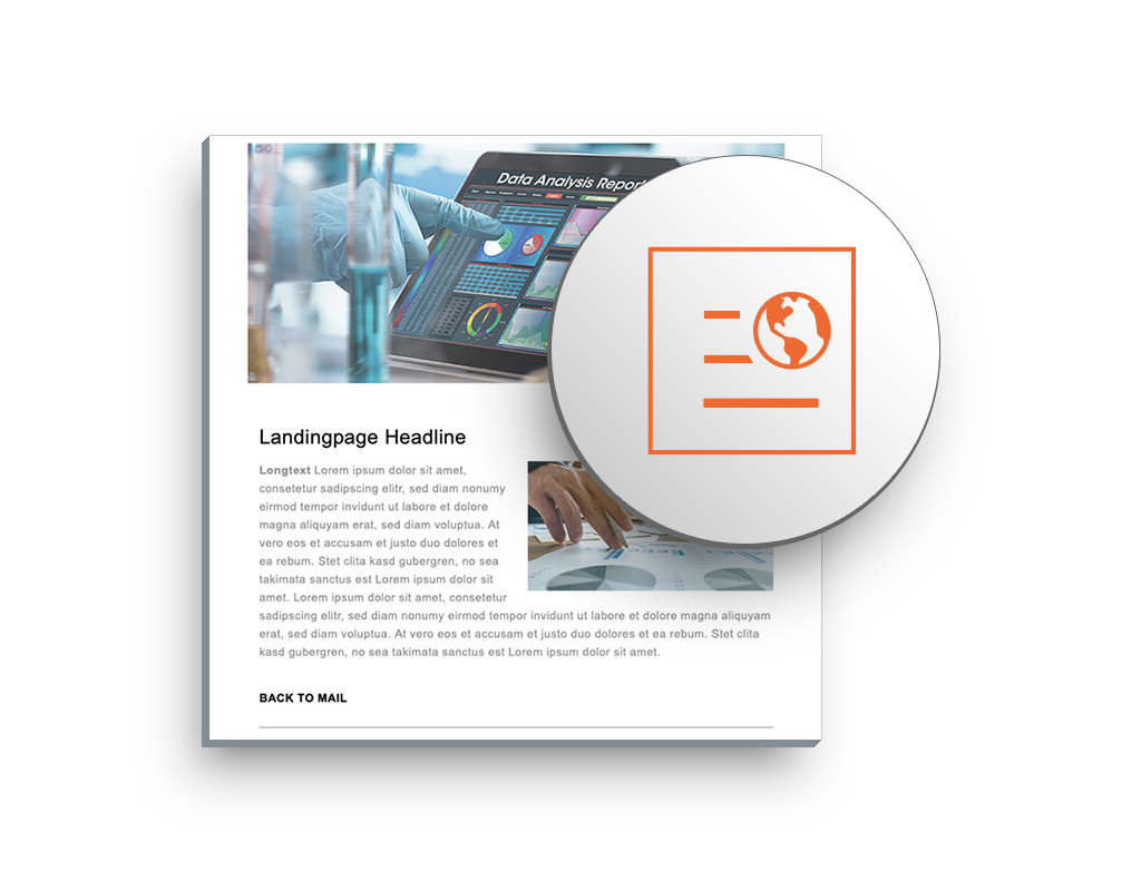 LeadPage PowerSet