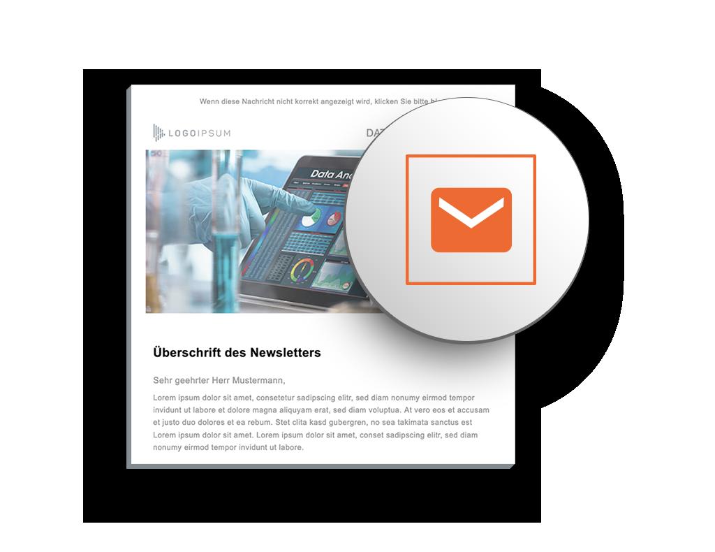 Newsletter PowerSets