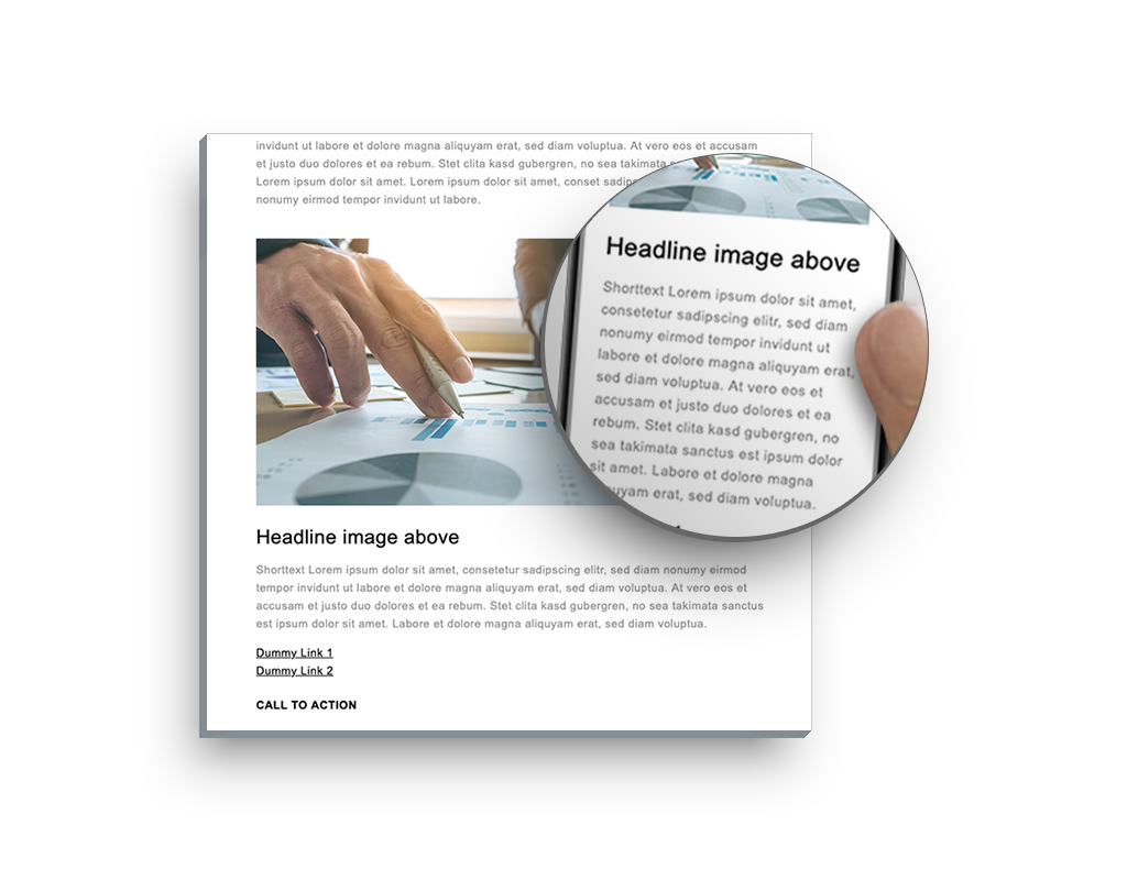 PowerSet Feature: Responsive Design
