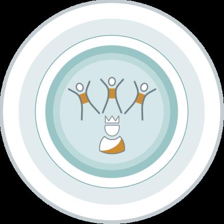 Digitale Vertriebsstrategien Purpose Definition